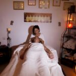 עיסוי גוף | דפנה סלוק ביבי | מאמנת אישית בירושלים